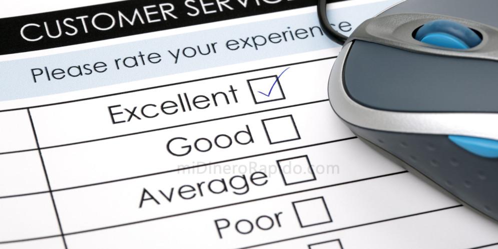 Como Encontrar la Mejor Lista de Encuestas Pagadas