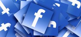 Como Utilizar las Noticias Facebook para Aumentar tu Red Social