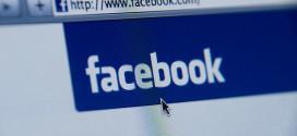 Que Tipo de Productos se puede Vender en Facebook
