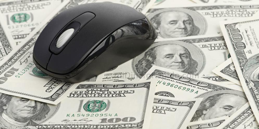 Como Ganar Dinero desde Casa con Encuestas Remuneradas